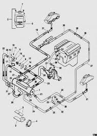 97 s10 wiring diagram wiring diagrams 97 s10 wiring diagram 2 3 liter isuzu engine diagram diy enthusiasts wiring diagrams 1997 isuzu