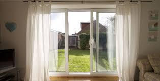 curtains bamboo door curtains amazing curtains for sliding doors decorating divas amazing bamboo door curtains