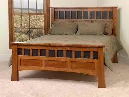 Craftsman bedroom furniture New Style Craftsman Sahmwhoblogscom Craftsman Couch Furniture Made By Hand Craftsman Style Furniture