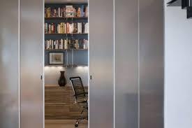 sliding glass door repair glass door bathroom glass door sliding glass door repair glass kitchen cabinet sliding glass door