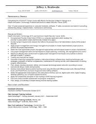 medical billing coding job description inspiration resume billing clerk job description for medical billing