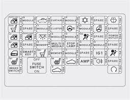 2004 Hyundai Santa Fe Wiring Diagram Hyundai Accent Wiring-Diagram
