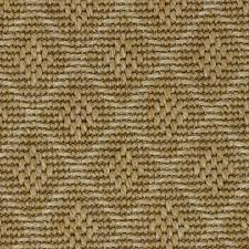 unique synthetic jute rug pad for synthetic sisal rugs sisalcarpet