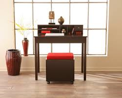 office desk small space. Pleasant Office Desk Small Space Fresh On Decorating Spaces Exterior Stair Railings Gallery R