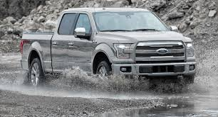 you can save more on a 2017 ford f 150 at griffith ford san marcos we serve customers from areas near austin lockhart buda and bastrop tx