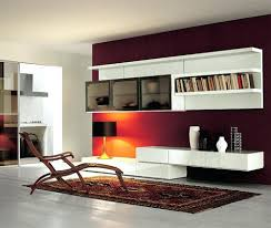 modular furniture systems. Astonishing Modular Living Room Furniture Systems Wall I