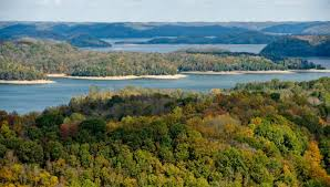 Price includes delivery and set up to either dale hollow or cumberland! Tennessee S Dale Hollow Lake A Top Spot For Smallies Tennessee Vacation
