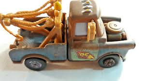 Tow Mater Diecast | Compare Prices on dealsan.com