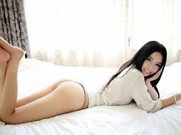 Image result for asian dream body