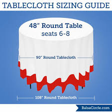 best best 25 90 round tablecloths ideas on 90 inch round throughout 90 inch round tablecloth fits what size table decor