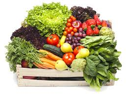 Image result for healthy food images