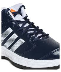 adidas basketball shoes womens. adidas shove 1 navy basketball shoes womens