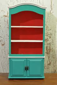 Red And Turquoise Living Room Image Result For Red And Teal Babys Room Amandas Nursery Ideas