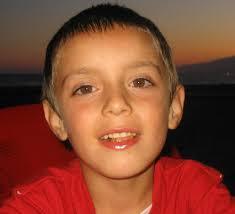 Jose Manuel Palomino Sanchez 5 años. Feliz cumpleaños de todos los que te ... - 20091102JoseManuelPalominoSanchez5anosjpg