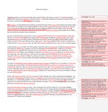 nietzsche essay get a top essay or research paper today nietzsche essay jpg