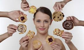 Image result for food cravings