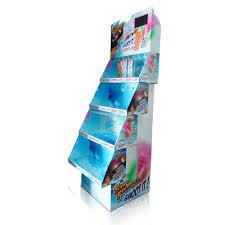 Cardboard Display Stands Australia Cardboard Shop Display Shelf China Manufacturer 20
