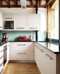 Kitchen Design Simple Best Decorating