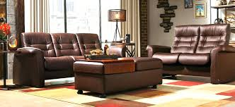 raymour and flanigan leather sofas and leather sofa sapphire leather reclining low back sofa and power raymour and flanigan leather sofas