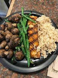 It's made with white beans, sautéed spinach and broccoli, and seasoned with cilantro and cumin. Eating For Volume Eat Big Ol Plates Of Food Still Lose Weight Alexmaclin Com