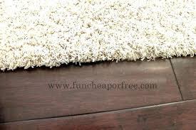 indoor outdoor rugs target indoor outdoor rugs clearance large size of living living indoor outdoor rug