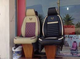 spoorthi sofa and car seat cover hulimavu sofa dealers in bangalore justdial