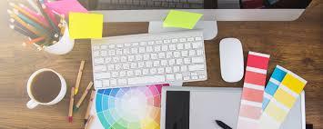Graphic Design Before Graphic Designers Questions To Ask A Graphic Designer Before You Hire Them