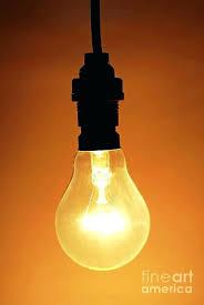 battery operated hanging lights light bulb chandelier for gazebo battery operated chandelier lights pendent lighting