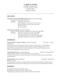 Doctor Resume Berathen Com