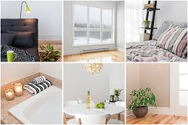 Follow these 5 Instagram Accounts for Home Improvement Inspiration ...