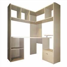 Meuble Gain De Place Ikea Avec Finest Cuisine Table Bureau Angle