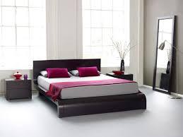 Schlafzimmer Attraktiv Dekoration Schlafzimmer Design Dekoration