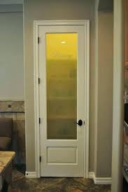 pantry door with glass old fashioned interior doors glass pantry door hardware pantry door glass inserts
