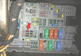 bmw e92 fuse box diagram bmw wiring diagram gallery bmw e90 fuse box cigarette lighter at Bmw E90 Fuse Box Symbols