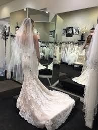 describe me celebrations bridal and fashions has a