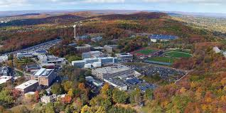 William Paterson University Of New Jersey Admission And Test