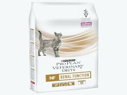 low protein cat food. Low Protein Cat Food Uk Dry For Cats With Renal Kidney Problems 8 H