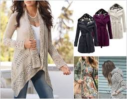 Image result for outerwear