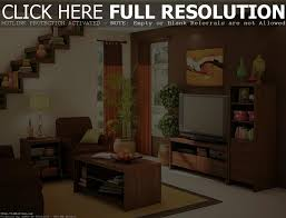 Luxury  Simple Living Room Captivating Homemade Decoration Ideas - Homemade decoration ideas for living room 2