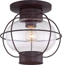 vintage outdoor fairy lights vintage outdoor lighting nz vintage outdoor patio lights vintage outdoor porch lights
