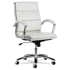 office furniture women. Best Office Chair For Women Home Furniture Chairs  Office Furniture Women