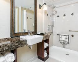 Accessible Bathroom Design  Best Ideas About Handicap Bathroom - Ada accessible bathroom
