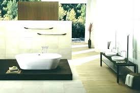 deep alcove tub soaking bathtub tubs size of bathroom style bathtubs x good best for best soaking tub alcove bathtub