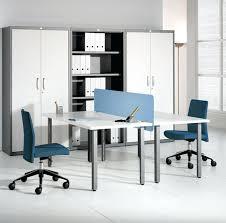 compact office desks. Compact Office Furniture Uk Desk Ikea Modern Painted Wood Pillows Lamps Gray Aidan Home Desks X