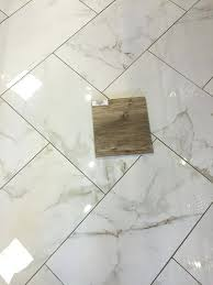 12x24 floor tile design tiles amazing porcelain entryway designs flooring ideas glossy 12x24 floor tile design