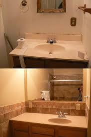 bathroom remodeling st louis. Residential Bathroom Remodel. St LouisBathroom Remodeling Louis