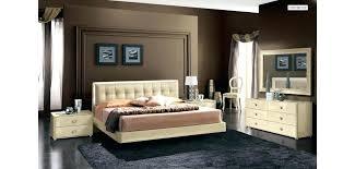 italian lacquer bedroom set – cfleague.info