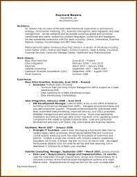 Free Insurance Resume Templates Souvenirs Enfance Xyz