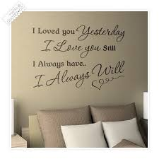 I Will Always Love You Quotes Unique I Will Always Love You Love Quote QUOTEZ○CO