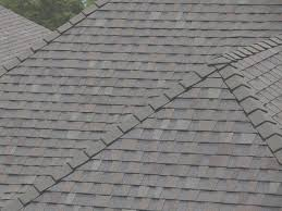 Architectural Shingles Lifespan Awesome Cambrian Slate Cascade